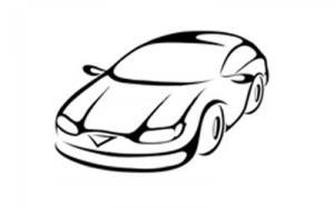 Preço de FIAT DUCATO 2016 na KBB.com.br
