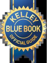 Bmw 320i 2017 Price : price, Series, XDrive, Sedan, Prices, Kelley