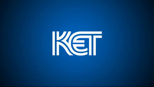 KET Kentucky Educational Television  Online Video TV