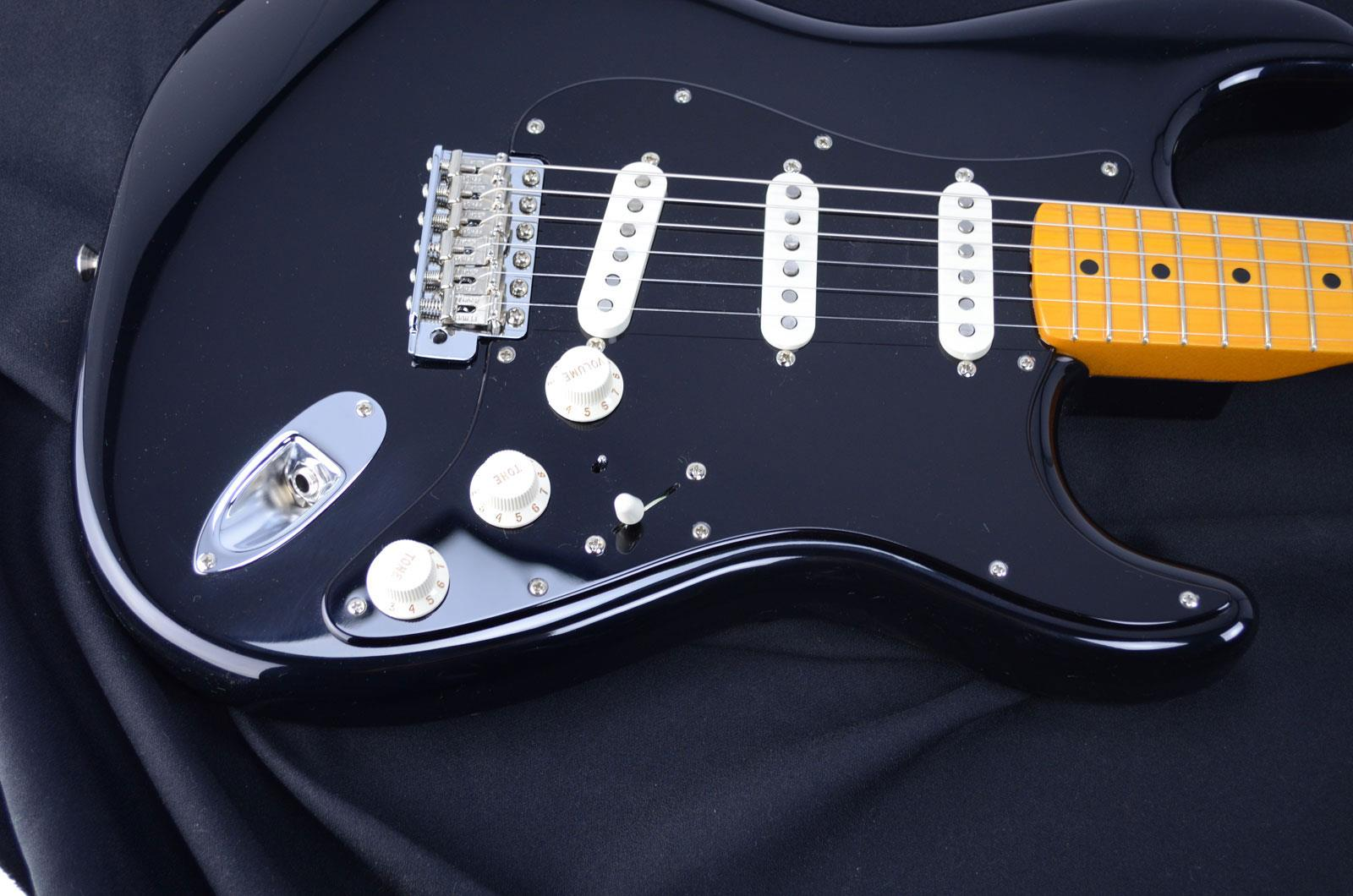 fender stratocaster tbx wiring diagram vw bug get free image about