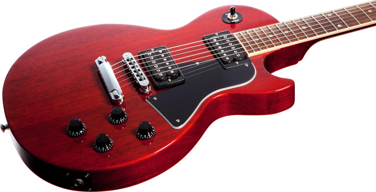 wiring diagram gibson les paul junior 1989 ford f150 starter solenoid special humbucker heritage cherry