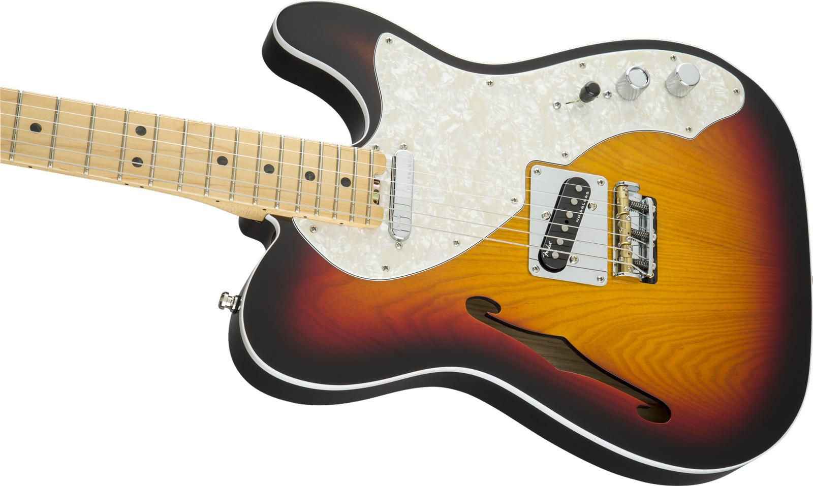 fender elite stratocaster wiring diagram simple electronic projects with circuit american telecaster thinline mn 3 color