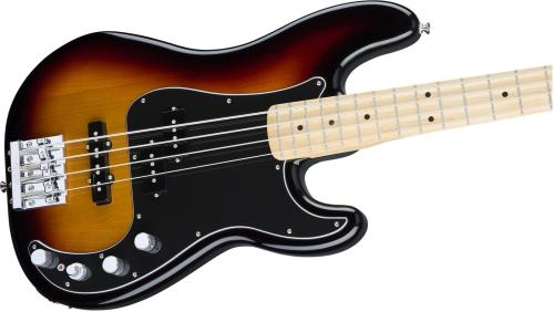 small resolution of fender deluxe active jazz bass wiring diagram fender deluxe active p bass special mn tone