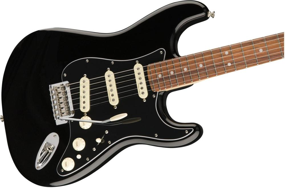 medium resolution of stratocaster deluxe wiring diagram wiring libraryfender deluxe players strat wiring diagram fender strat