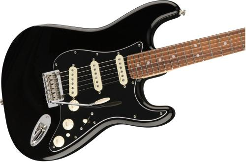 small resolution of fender deluxe players strat wiring diagram fender strat fender american deluxe strat wiring diagram