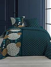 linge de lit de qualite pas cher linge