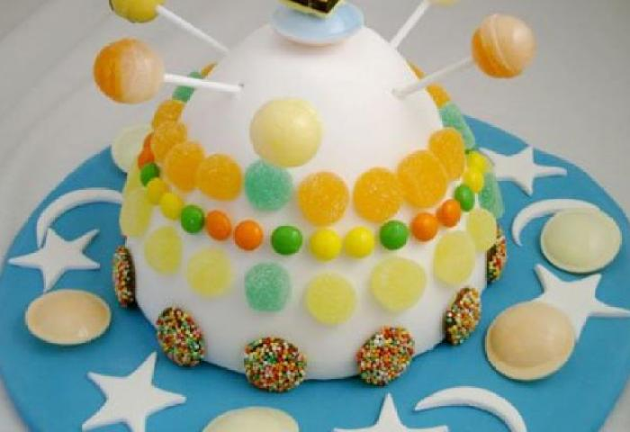 Amazing Glorious Birthday Cakes For Boys Kidspot