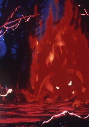 Das letzte Einhorn Film (1982) · Trailer · Kritik · KINO