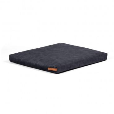 tapis pour chiens de qualite coussins