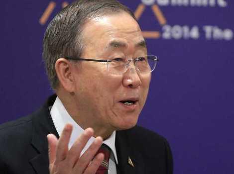 UN: Još nas proganjaju duhovi genocida u Ruandi i Bosni