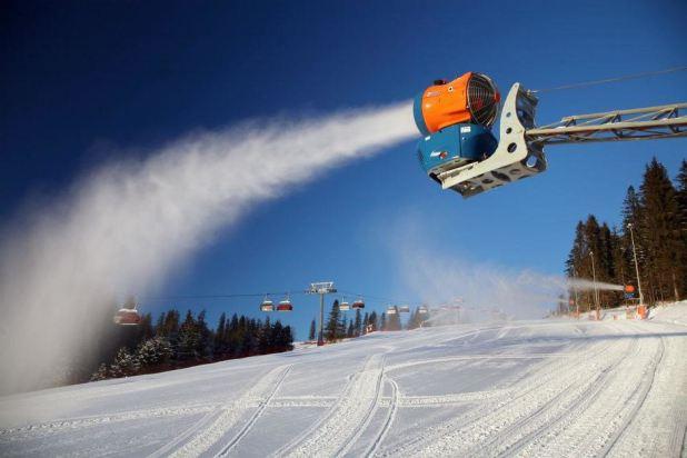 Image result for Bjelašnica će biti top ski-centar