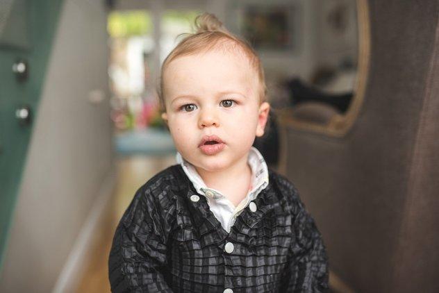 Image result for djeca odjeca