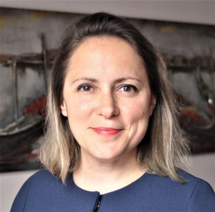 Tanja Porčnik