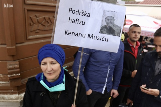 Foto: D. Ć./Klix.ba
