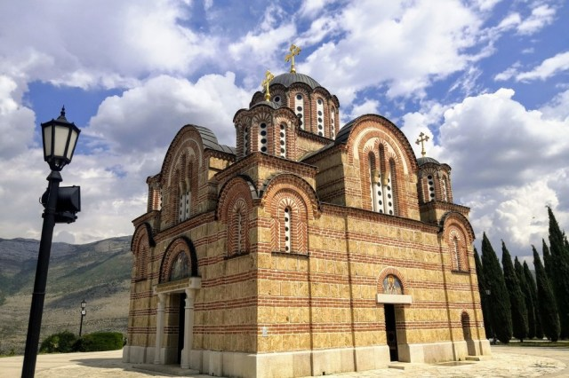 Foto: Alma Šabić