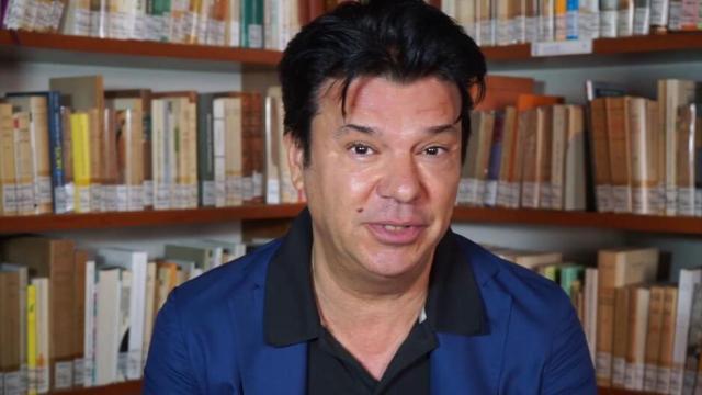 Igor Pellicciari
