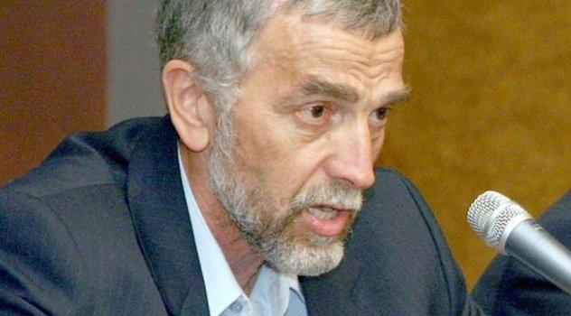 Od posljedica srčanog udara umro istaknuti profesor Munib Maglajlić