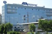 Prevent Grupacija preuzela dvije kompanije u Bugojnu