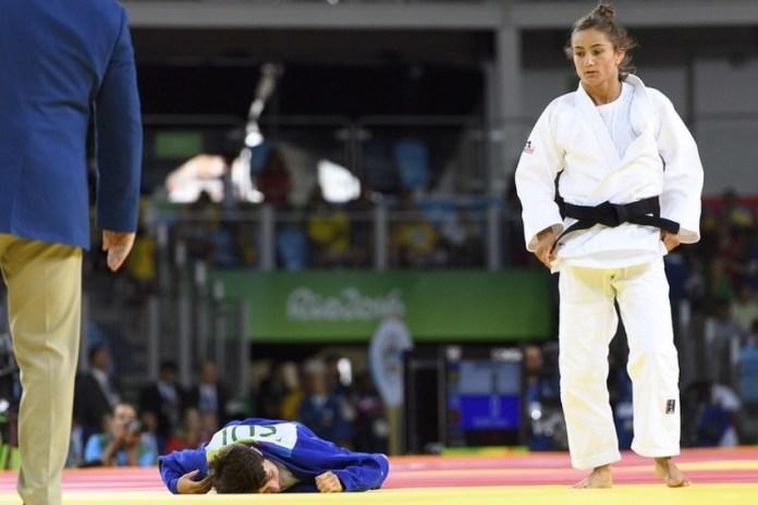 Kosovo osvojilo prvu medalju na OI u Rio de Janeiru i to zlatnu