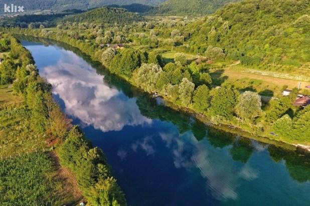 Rijeka Una osvaja svijet: Počinje regata, dolaze gosti iz svih krajeva