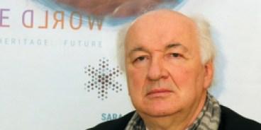 Image result for sarajevska zima 2019