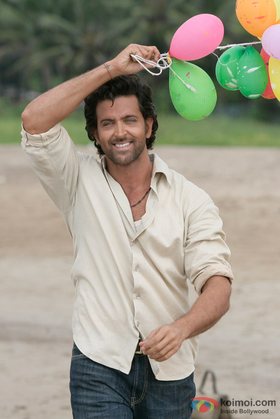 Image result for hrithik agneepath