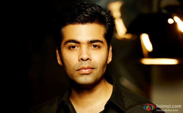 Karan Johar Upsets LGBTQ Community Through His Biography