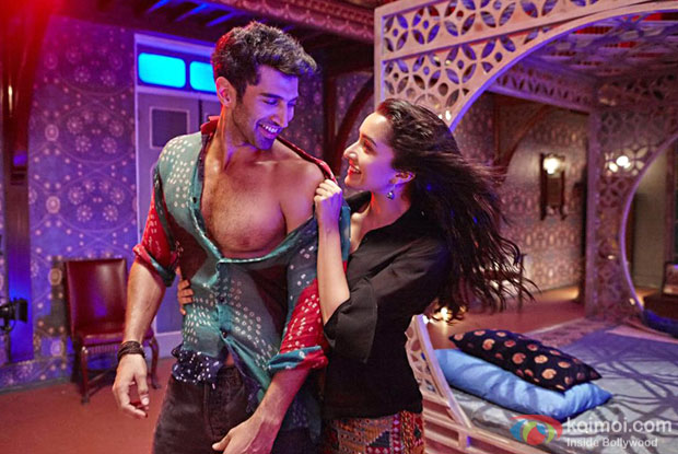 OK Jaanu Review By Celebs: Cute, Fun, Sweet Romantic Film!