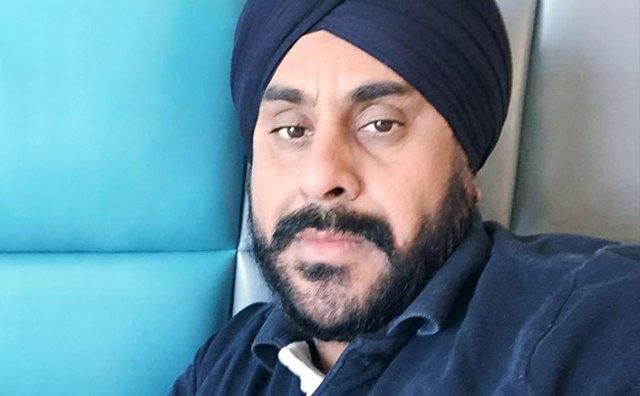 Punjabi Producer Bobby Bajaj Held For Molestation