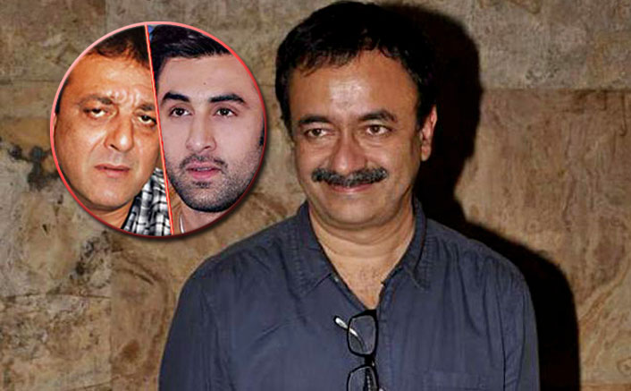Shooting for Sanjay Dutt biopic begins