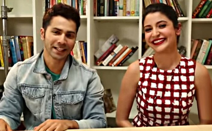 Image result for sui dhaaga