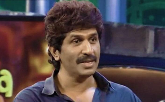 Malayalam Actor Kalabhavan Abi Passes Away