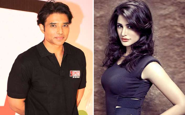 No, Nargis Fakhri and Uday Chopra Are Not Getting Married, Read To Know More