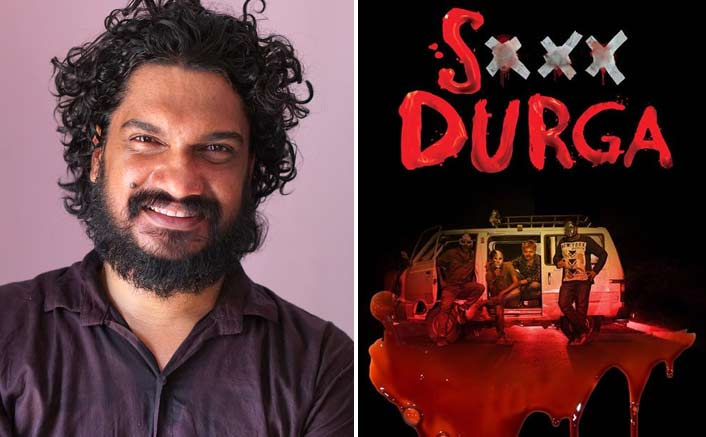 'S Durga' censor certificate revoked, director vows to fight back