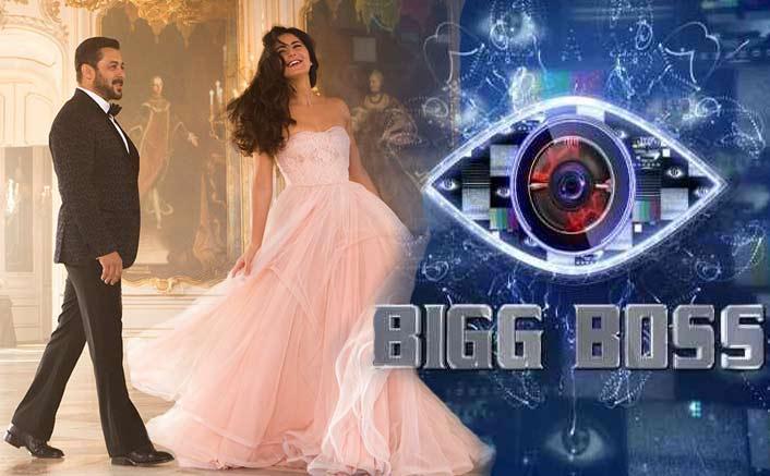 Tiger Zinda Hai Promotions On Bigg Boss 11: Salman Khan & Katrina Kaif Reunite To Rock