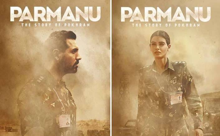 Image result for parmanu