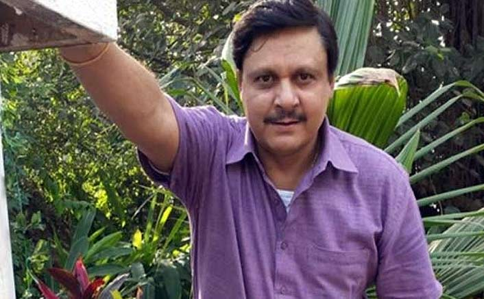 Neeraj Sood on facing failure for five years