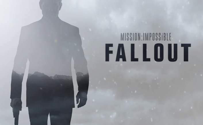 Image result for Mission: Impossible - Fallout