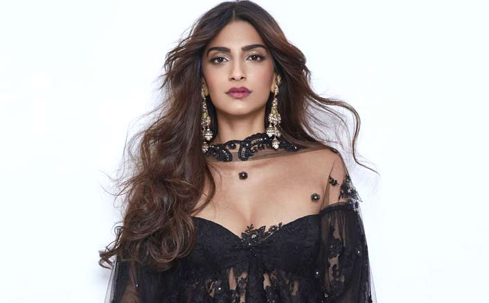 Wanted to make a movie that was inclusive, real: Sonam