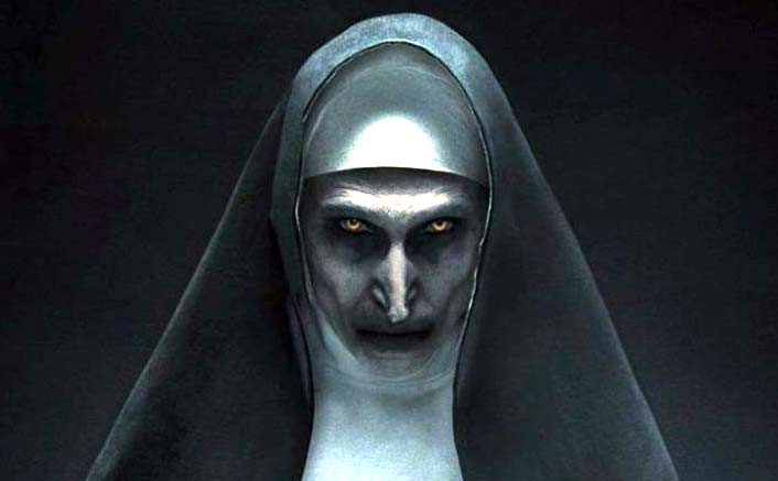The Nun Box Office: Makes A Mark Surpassing These Movies In the Highest Hollywood Grossing List!