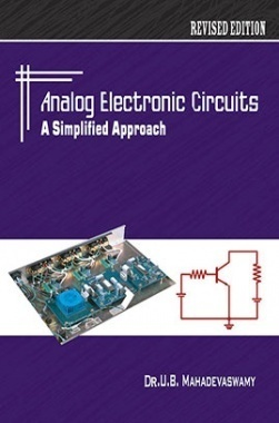 download analog electronic circuits