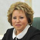 Matviyenko Valentina