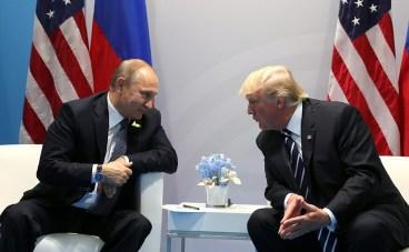 https://i0.wp.com/static.kremlin.ru/media/events/photos/big/3nY8xAoRYiB81XW0bWZlKBPbXYngLYGK.jpg?resize=368%2C227