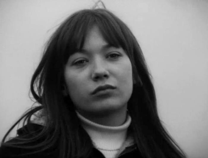 Елена Коренева в фильме *Назначение*, 1973 | Фото: kino-teatr.ru