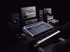 SONAR V-Studio 700