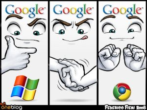 google-chrome-os-cartoon