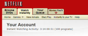 netflix-watch-instantly-with-userjs