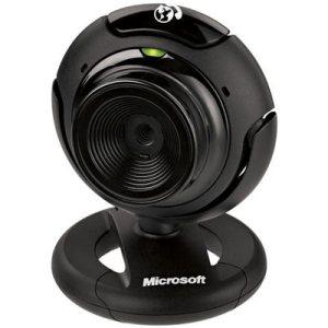 microsoft-lifecam-vx-1000-front