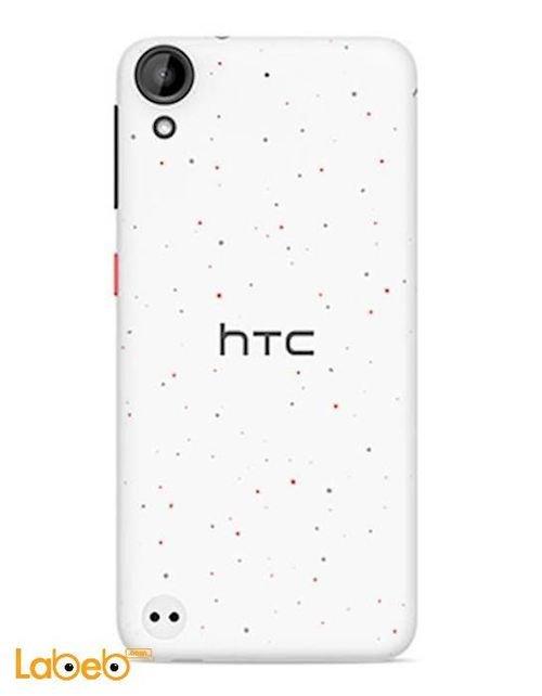 موبايل HTC ديزاير 530، 16 جيجابايت، أبيض، HTC Desire 530