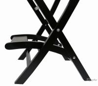 Make-up Chair - BLACK - Shop 849.99 z